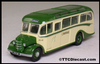 CORGI 42504 Bedford OB / Duple Vista Crosville - PRE OWNED